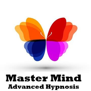 Master Mind Advanced Hypnosis