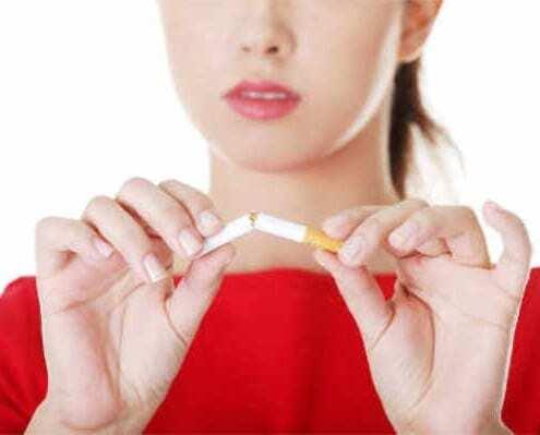 Quit_Smoking_Hypnosis