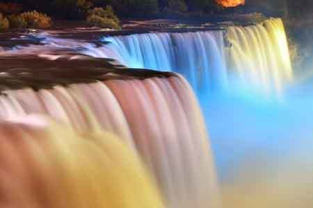 PREMIER BUFFALO HYPNOSIS CENTER