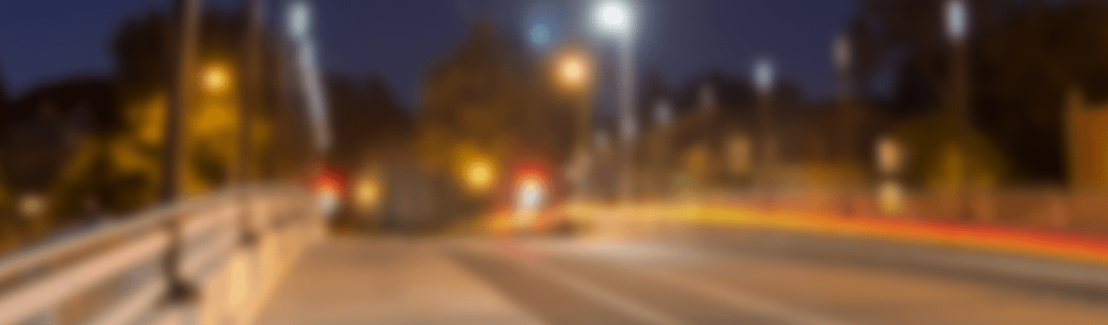 slide2_Layer_5