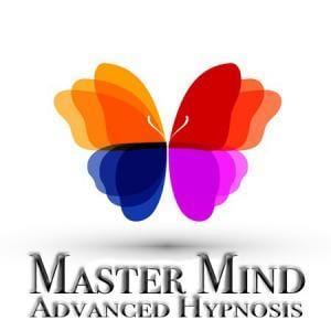 Master Mind Advanced Hypnosis logo