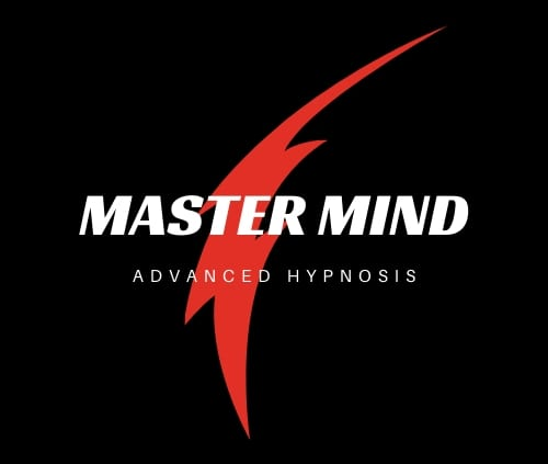 300 International Dr Buffalo 14221 Master Mind Advanced Hypnosis