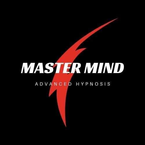 300 International Dr Buffalo 14221 Master Mind Advanced Hypnosis