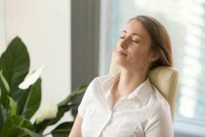 Hypnosis Hypnotherapy