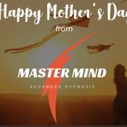 Happy Mothers Day 2021 4