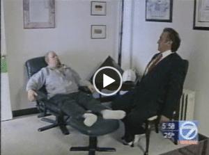 MasterMind Advanced hypnosis