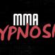 mmahypnosis